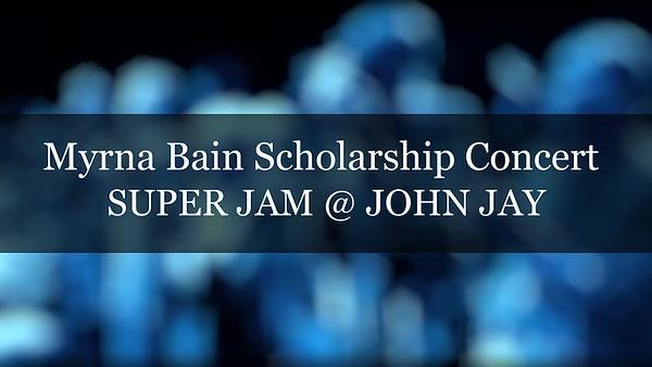 Myrna Bain Scholarship Concert_8-25-19_Moment