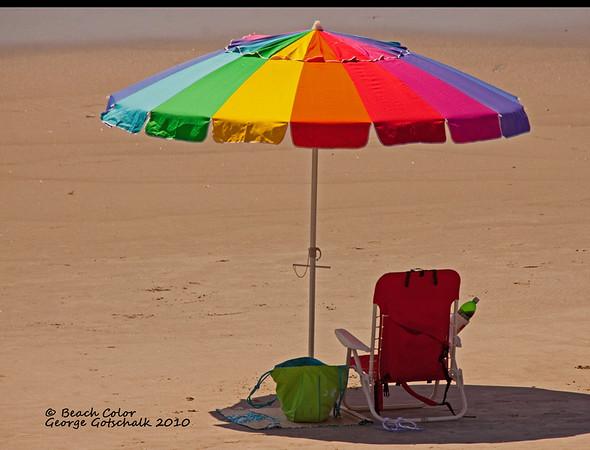 Myrtle Beach 2010