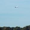 Antonov An-124 dropped off some big rocket parts