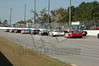 Myrtle Beach Speedway : 1 gallery with 401 photos