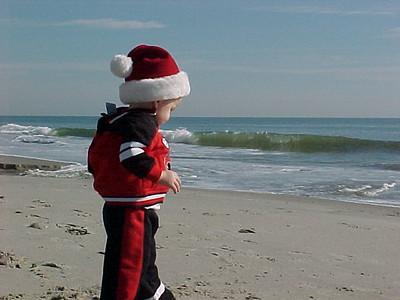 2004 Myrtle Beach 2004-