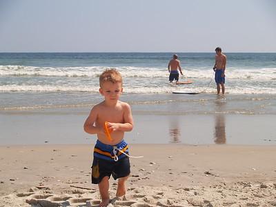 2005 Myrle Beach-1-2005
