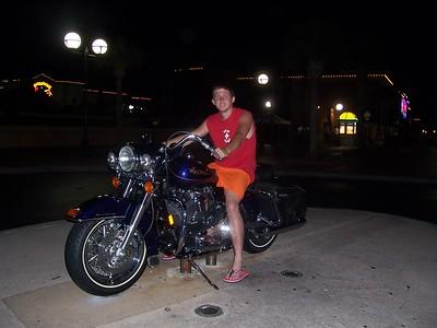 2005 Sept Myrtle Beach