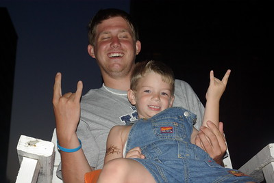 2007 Myrtel Beach-2  2007