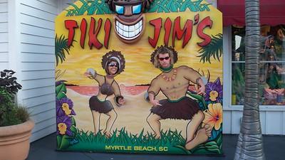 2008 Myrtle Beach 2008