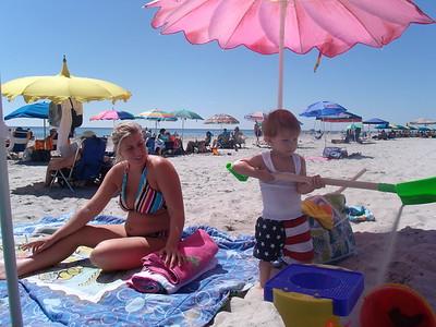 2010-04 (Apr) Myrtle Beach