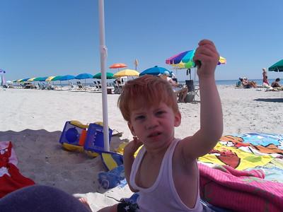 2010 Myrtle Beach-1-2010
