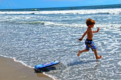 2014-09-21 Myrtle Beach 2014