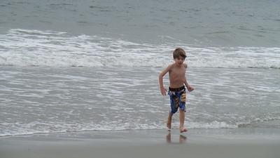2014-09-26 Myrtle Beach Galaxy white