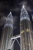 Malaysia_Kuala Lumpur_Petronas Towers_028