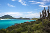 Ilha do Farol. Arraial do Cabo, Brazil