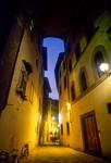 Italy_florence35_6600_alto-2