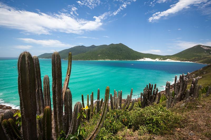 Arraial do Cabo_Brazil