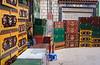 Lhasa05_0537