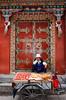 Lhasa05_0451