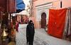 Morocco_Marrakesh_souk_0265