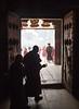 Lhasa05_0468