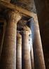 Edfu_ Temple of Horus