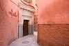 Morocco_Marrakesh_souk_0283