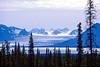 Glacier_Alaska