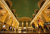 grand central_statio_nyc-1