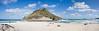 Macumba Beach, Rio de janeiro