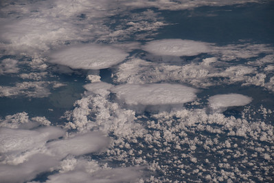 iss048e010540