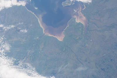 iss048e024111