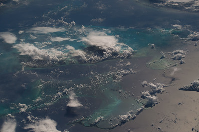 iss048e015999