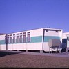 Unidentified School and Mobile Classrooms V  (09822)
