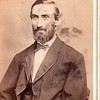 Unidentified Man in a Suit II (07134)