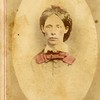 Unidentified Woman (01795)