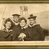 Sailors (07050)