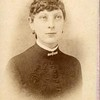 Unidentified Woman (01807)