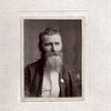 Unidentified Man with Long Beard (07136)