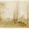 Rural Setting II (02147)