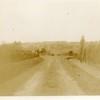 Dirt Road (02144)