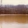 Flood Waters VI (02158)