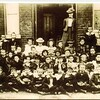 Class Photo of Elementary Students and Teacher  (0 2017. 34. 38)