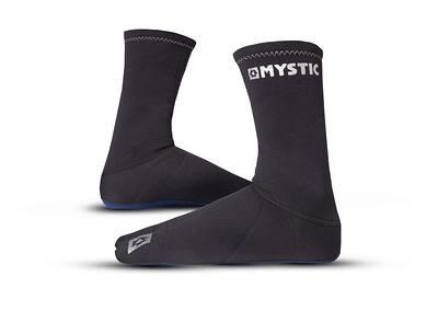 Socks-Metalite-Sock-900-17