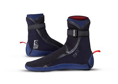 Boots-Gust-Split-Toe-900-17