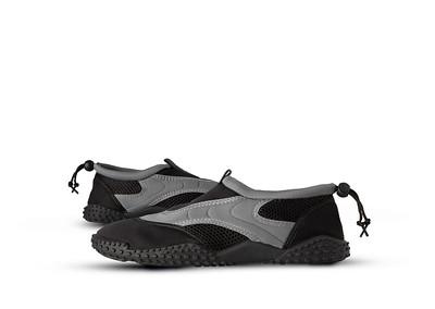 Shoes-Mline-Walker-900-17