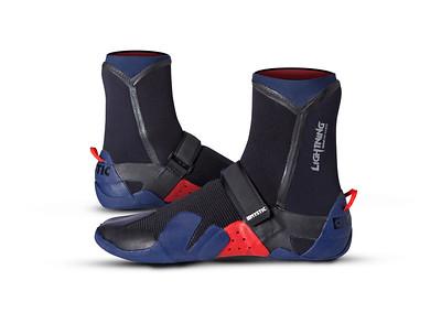 Boots-Lightning-Split-Toe-900-17