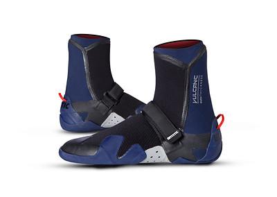 Boots-Vulcanic-Round-Toe-900-17