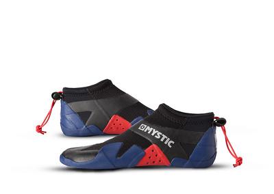 Shoes-Lightning-Round-Toe-900-17