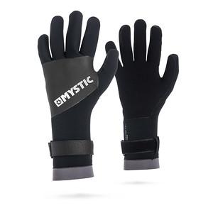 Gloves-MSTC-Mesh-glove-900-17