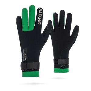 Gloves-MSTC-Merino-glove-900-17
