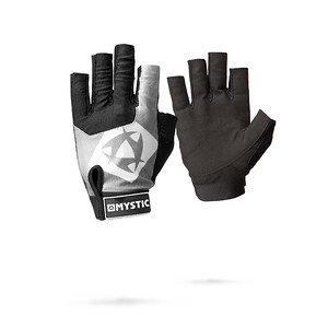 Gloves-Rash-glove-900-17
