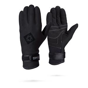 Gloves-MSTC-Smooth-glove-900-17