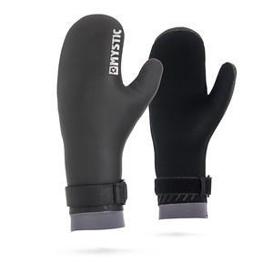 Gloves-MSTC-Round-Mitten-900-17